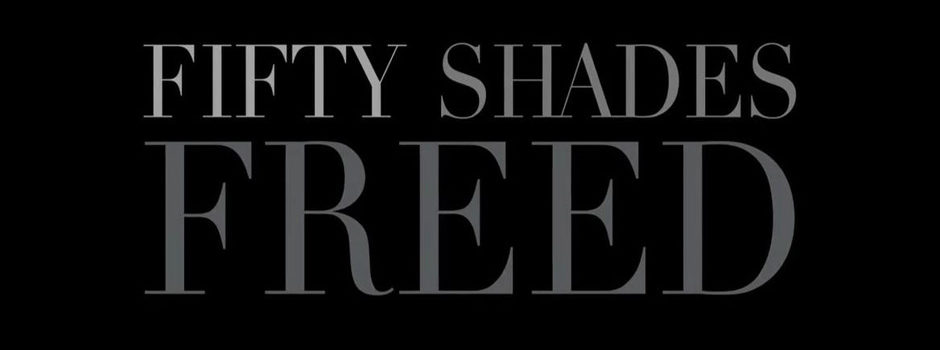 50 Shades Freed slide