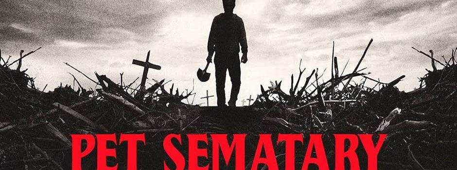 Pet Sematary slide