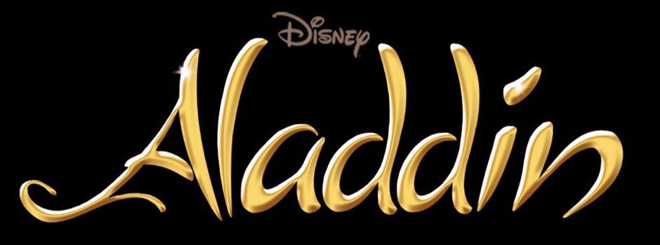 Aladdin slide