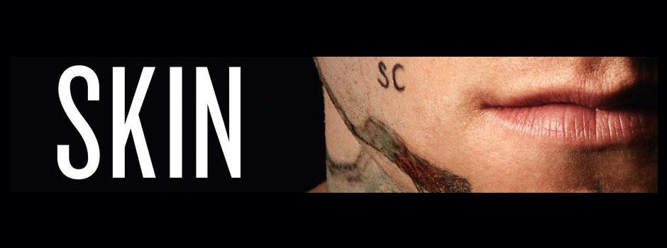 Skin slider